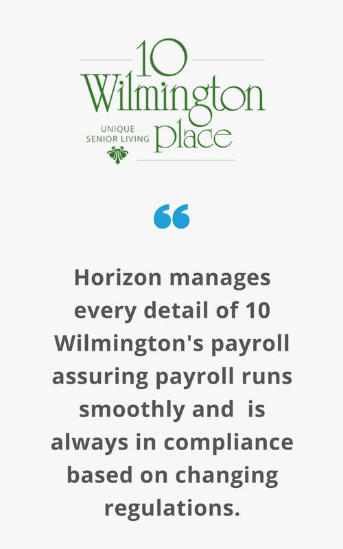 10 Wilmington Place Case Study Blurb.png
