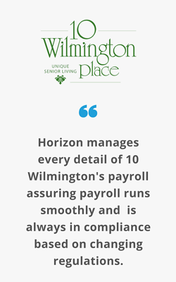 10 Wilmington Place Case Study Blurb.png