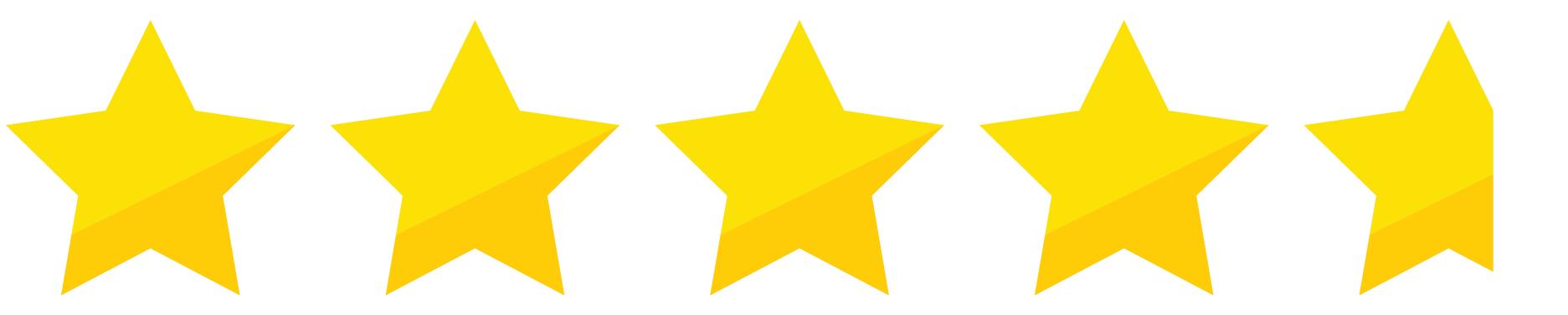 5Stars-HRonDemand.png