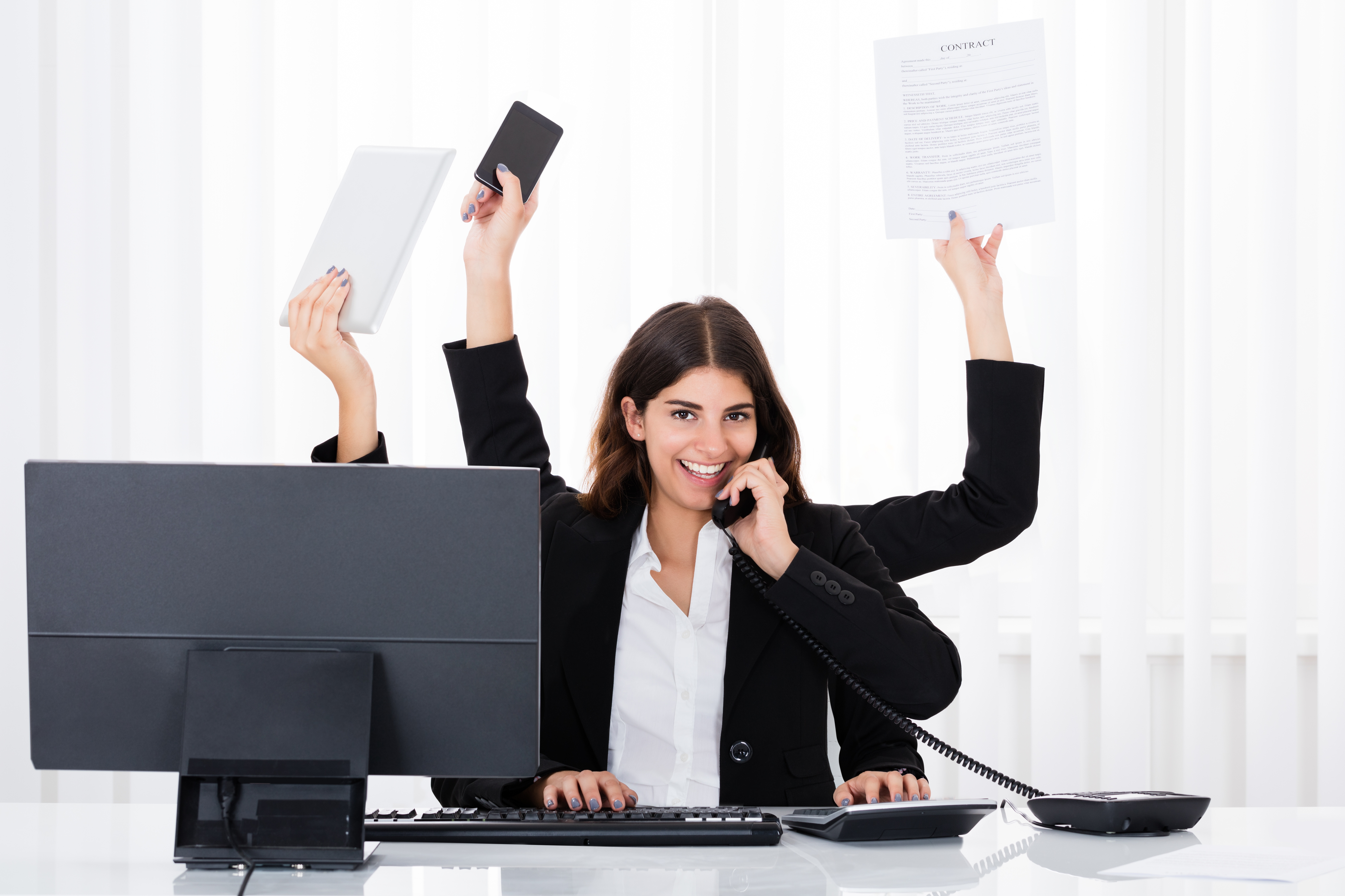 Busy-BusinessWoman.jpg