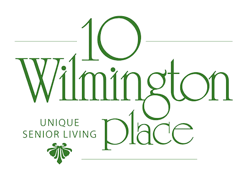 10WilmingtonPlace-Logo.png