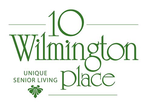 10WilmingtonPlace-Logo.png