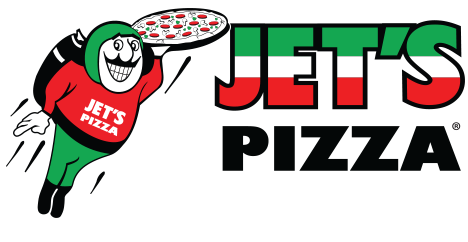 JetsPizza.png