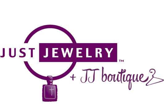 JustJewelry.png