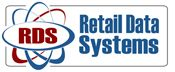 RDS-Logo-2017.jpg