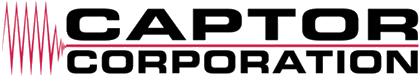 captor-corporation.png