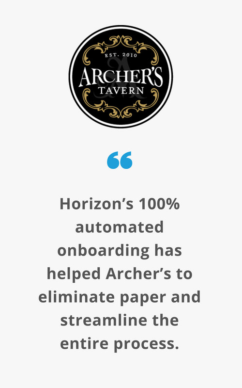 Archer's Case Study Blurb.png