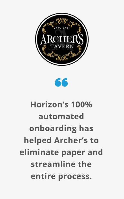 Archer's Case Study Blurb.png