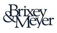 Brixey-Meyer-Logo-1