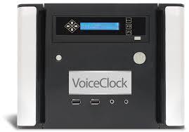 voiceclock.jpg
