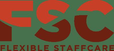 FSC Logo w name