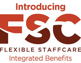 Introducing FSC
