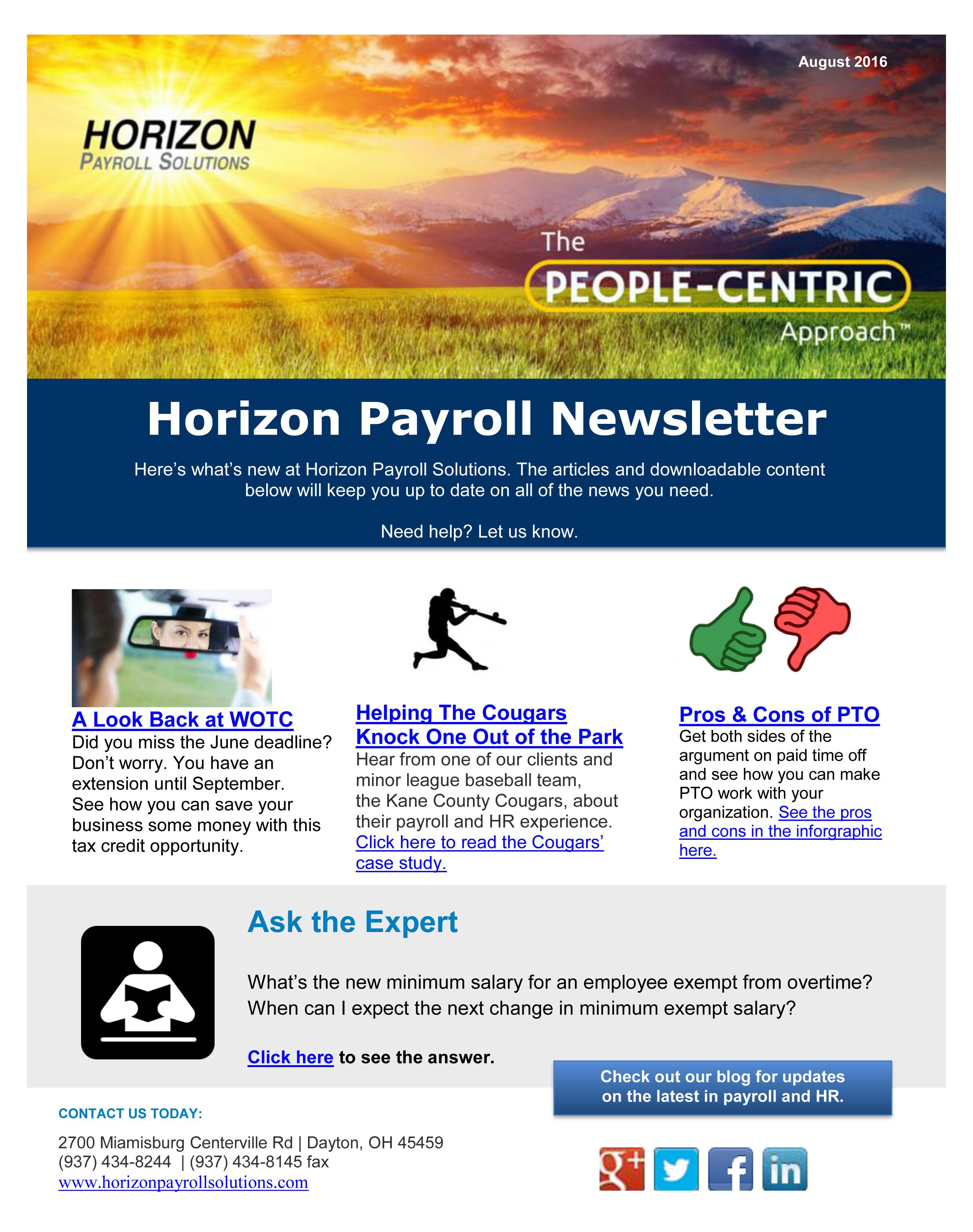 HOPS Newsletter August 2016_rev4small.jpg