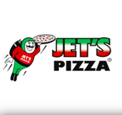 JetsPizza_logo.jpg