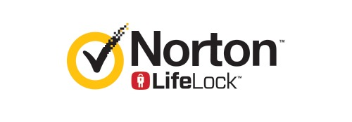 NortonLL_HorizLogo_4c_on_white (7)