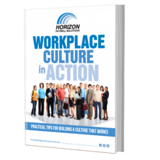 Culture Ebook 2 3D cover