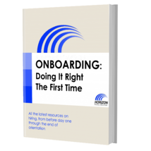 Onboarding Ebook 3D Cover