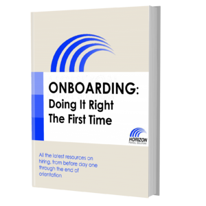 Onboarding Ebook 3D Cover