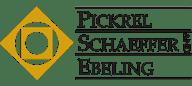 PSE-Logo-Med