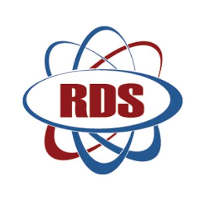 RDSlogo2.png