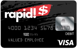 RPC Visa Card_New Visa Logo