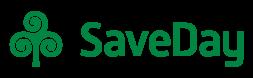 SaveDay logo