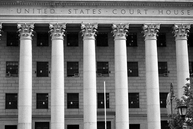 An United States Court House in New York City..jpeg
