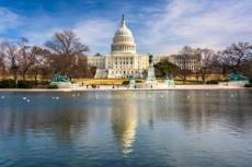 The United States Capitol and reflecting pool in Washington, DC.-314573-edited.jpeg