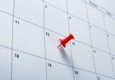 close up of a calendar-911781-edited.jpeg