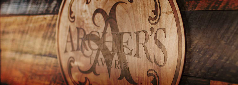 archers-hero-takeover-1500x540.jpg