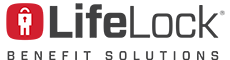 LifeLock-BenefitSolutions