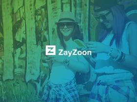 ZAYZ_fade_logo_10