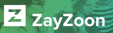 Zayzoon Logo