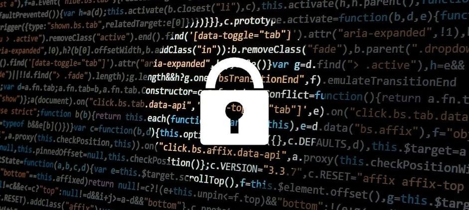 hacker-1944688_1280-444632-edited.jpg