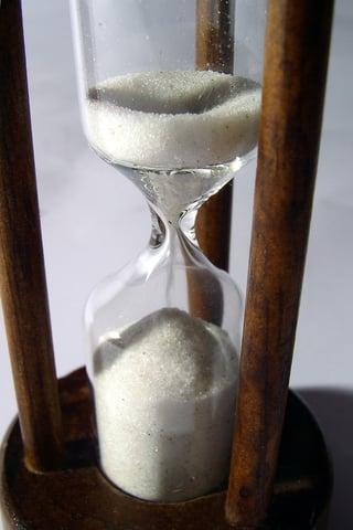 hourglass-708574_1280.jpg