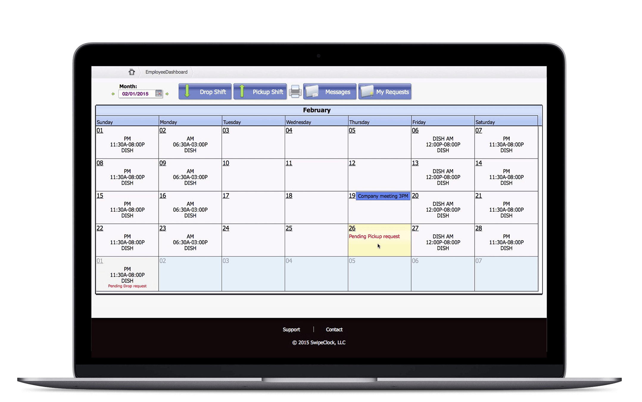 Easy Scheduling.png
