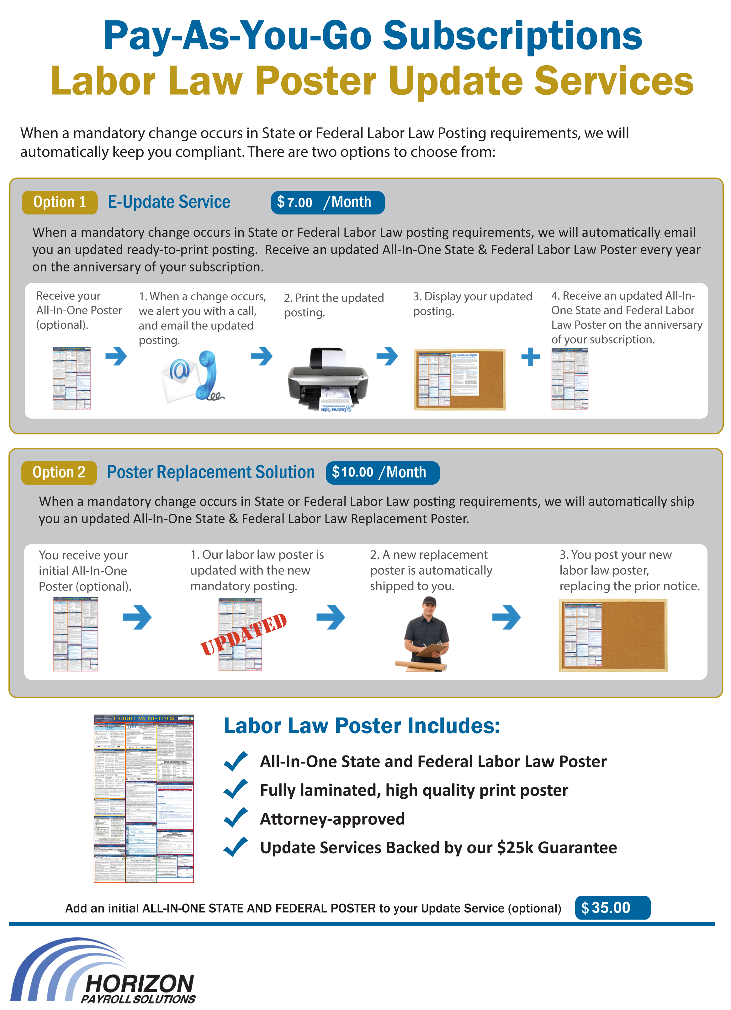 Horizon_Payroll_40855_Pay-As-You-Go_Update_Services.png