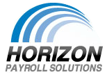 Horizon Payroll Solutions