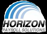 Horizon Payroll Solutions