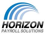 Mobile-Logo.png
