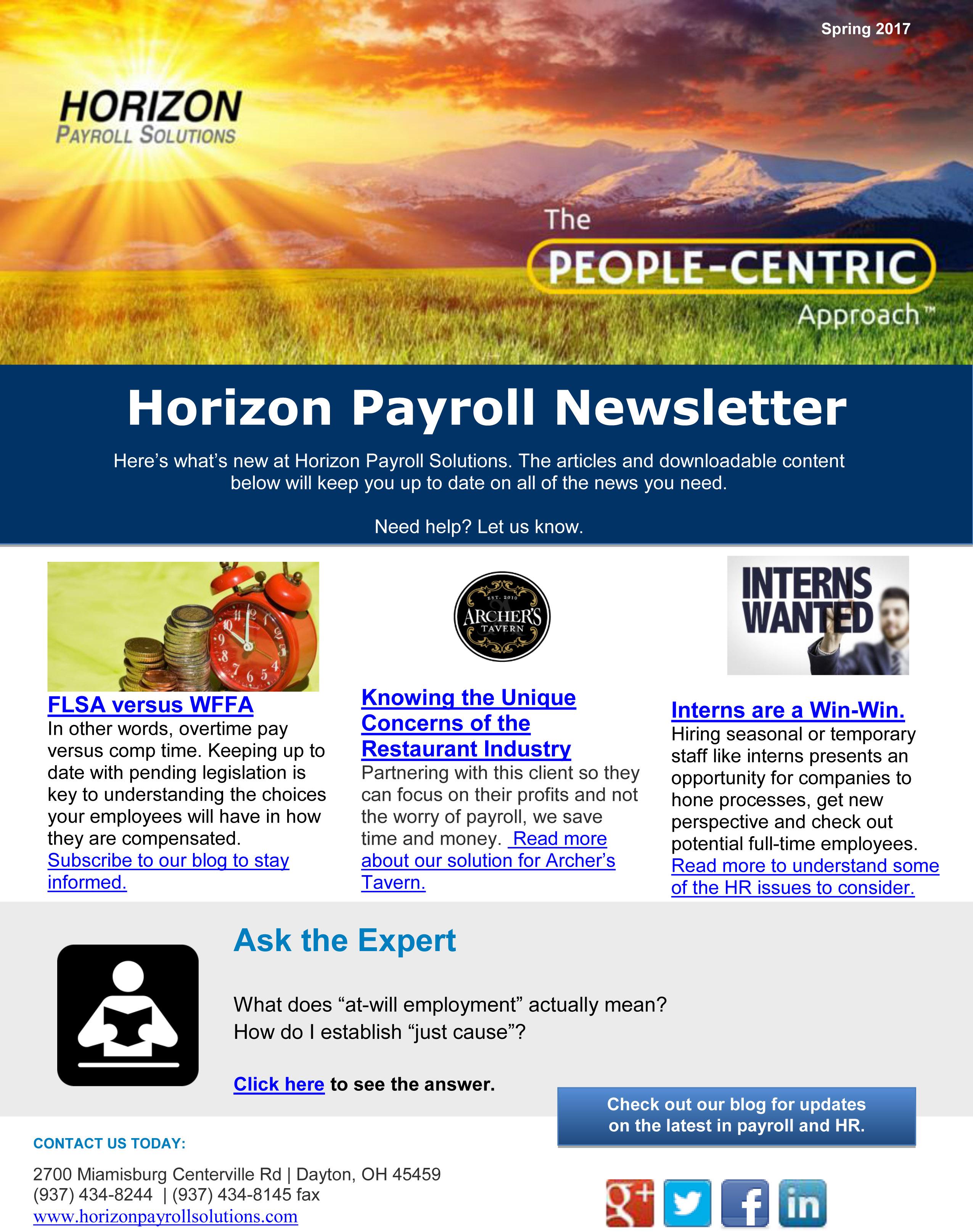 HOPS Newsletter May 2017_rev1.jpg