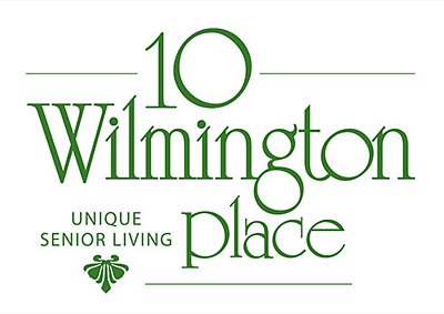 Capture_10WilmingtonPlace_logo.png