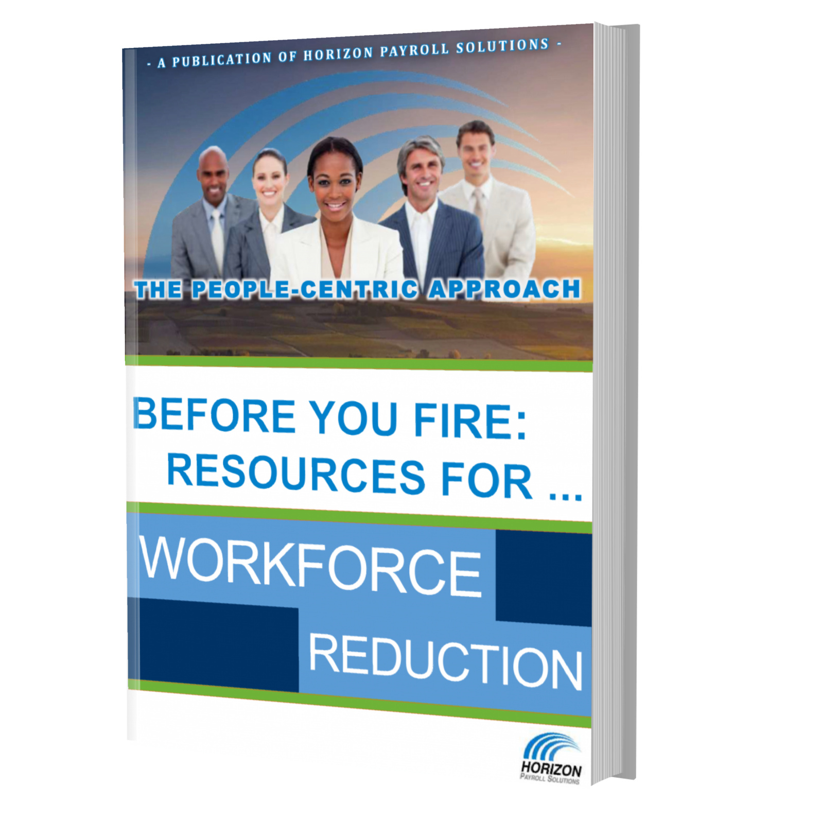 Horizon Payroll Solutions Workforce Reduction Ebook November 2017-cover.png