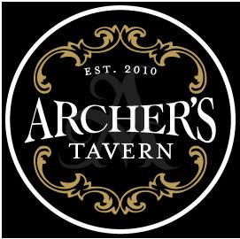 archers.png