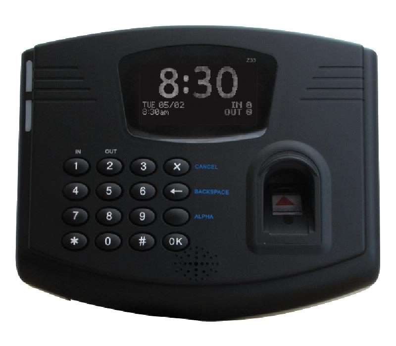 biometric-2.png