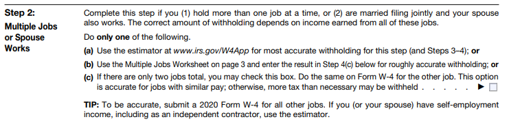 screenshot-www.irs.gov-2020.01.22-14_05_51
