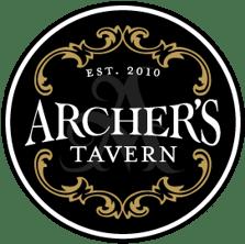 archers-1.png