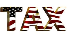taxes-646511_1920