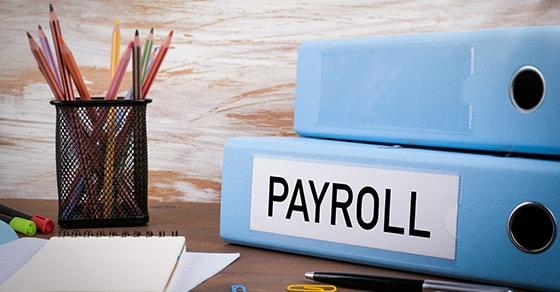 10 Key Takeaways from President Trump's 2020 Payroll Tax Cut Memo