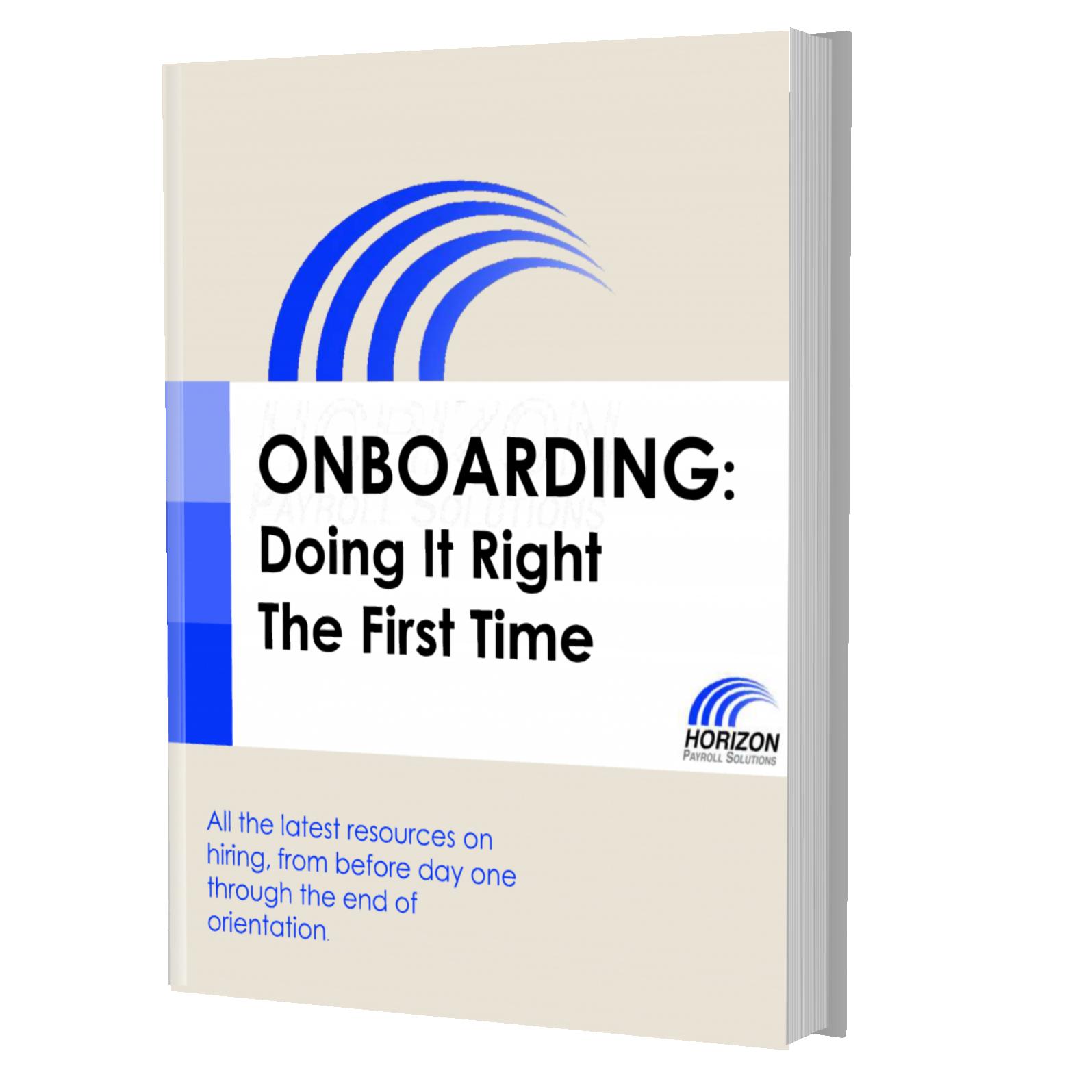 Onboarding%20Ebook%203D%20Cover